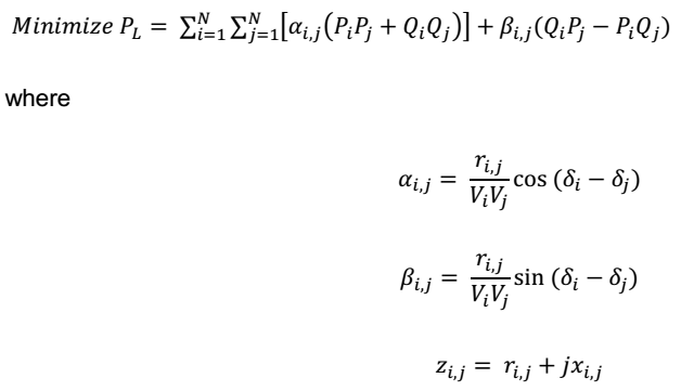 Optimal Placement of Distribution Generators in IEEE 14 Bus System